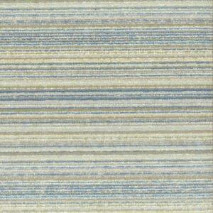 MORITZ 6 Caribbean Stout Fabric
