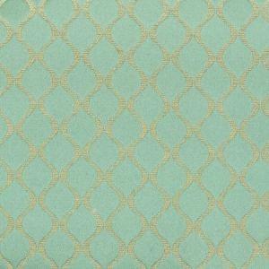 MORPHEUS 4 Dewkist Stout Fabric
