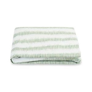 MSC001KFITCS ATTLEBORO Citrus Schumacher King Fitted Sheet