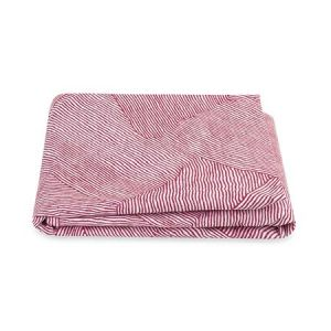 MSC002KFITBY BURNETT Berry Schumacher King Fitted Sheet