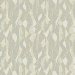 NA0510 Stained Glass York Wallpaper
