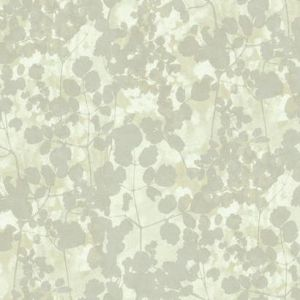 NA0518 Pressed Leaves York Wallpaper