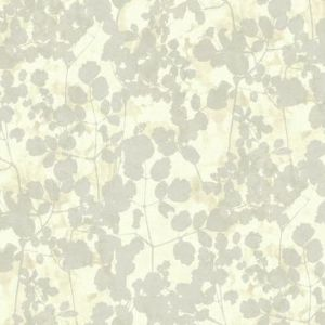 NA0519 Pressed Leaves York Wallpaper
