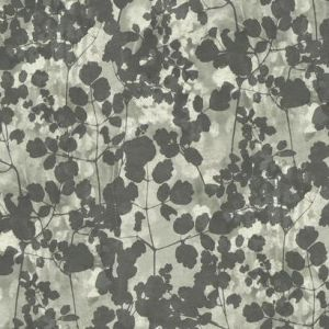 NA0521 Pressed Leaves York Wallpaper