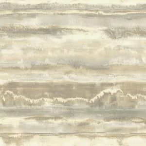NA0533 High Tide York Wallpaper