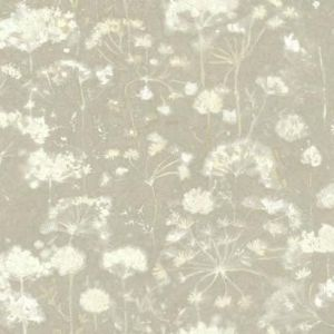 NA0540 Botanical Fantasy York Wallpaper