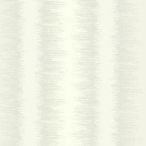 NA0548 Quill Stripe York Wallpaper