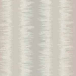 NA0552 Quill Stripe York Wallpaper