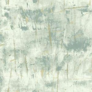 NA0565 Modern Art York Wallpaper