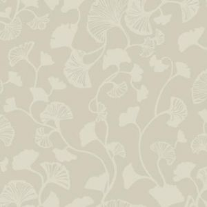 NA0571 Gingko Trail York Wallpaper