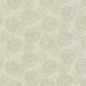 NA0579 Grandeur York Wallpaper
