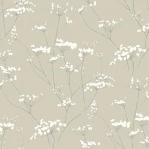 NA0599 Enchanted York Wallpaper