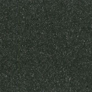 NA518 Black Mica Black Seabrook Wallpaper