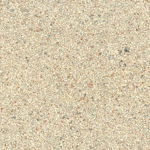 NA523 Mica Copper, Off White Seabrook Wallpaper