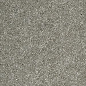 NA602 Mica Metallic Silver Seabrook Wallpaper