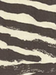 2110-16 NAIROBI Brown on Tint Custom Only Quadrille Fabric