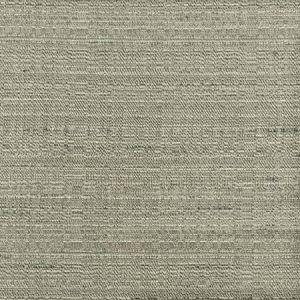 Nanette 4 Slate Stout Fabric