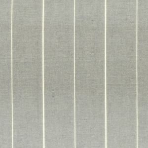 NAVARRA 2 GREY Stout Fabric