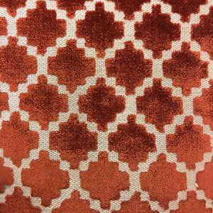 Neat 1 Tile Stout Fabric