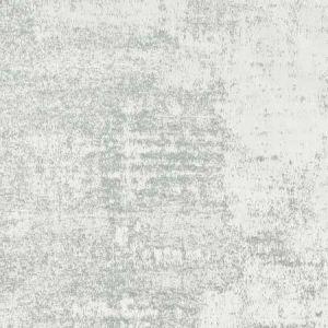 Newport 6 Silver Stout Fabric