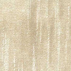 Nivelles 10 Sandune Stout Fabric