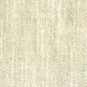 Nivelles 11 Oatmeal Stout Fabric