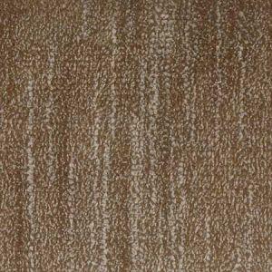 Nivelles 2 Brandy Stout Fabric