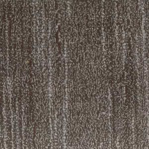 Nivelles 3 Vineyard Stout Fabric