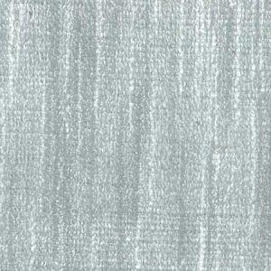 Nivelles 4 Opal Stout Fabric