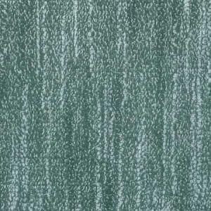 Nivelles 5 Aqua Stout Fabric