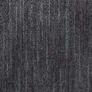 Nivelles 6 Storm Stout Fabric