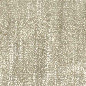Nivelles 7 Bisque Stout Fabric