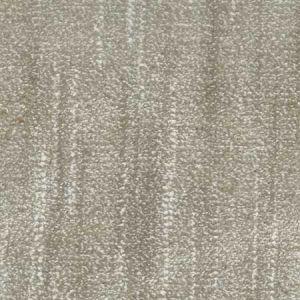 Nivelles 8 Smoke Stout Fabric