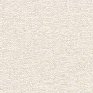 NK 0008 CALE LA CALETA White Sand Old World Weavers Fabric