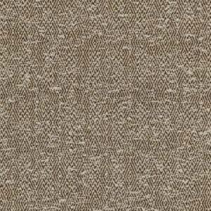 NK 0061 CALE LA CALETA Bark Old World Weavers Fabric