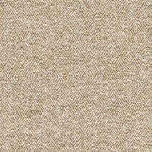 NK 0090 CALE LA CALETA Driftwood Old World Weavers Fabric