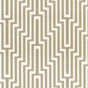 NORCROSS 2 SANDALWOOD Stout Fabric