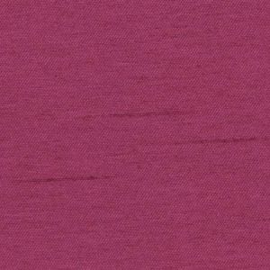 NORTHWIND Jam Carole Fabric