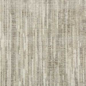 35445-11 NOW AND ZEN Platinum Kravet Fabric