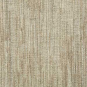 35445-16 NOW AND ZEN Linen Kravet Fabric