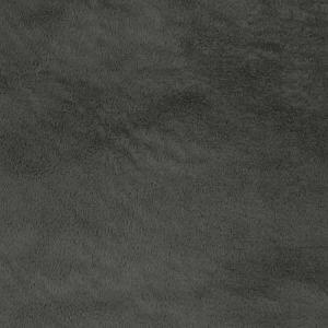 NUZZLE Sable Fabricut Fabric