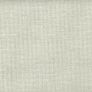 OG0525 Tatami Weave York Wallpaper