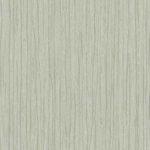 OG0540 Temperate Veil York Wallpaper