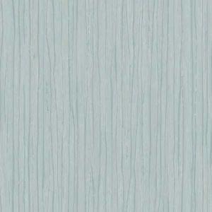 OG0541 Temperate Veil York Wallpaper