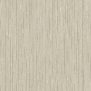OG0545 Temperate Veil York Wallpaper