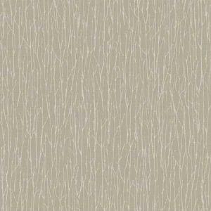 OG0549 Woodland Twigs York Wallpaper