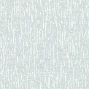 OG0551 Woodland Twigs York Wallpaper
