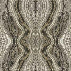 OG0557 Kaleidoscope York Wallpaper