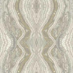 OG0558 Kaleidoscope York Wallpaper