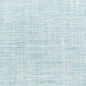 35768-15 OKANDA Aqua Kravet Fabric